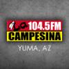 KCEC 104.5 FM