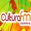 Rádio Cultura 95.5 FM