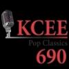 KCEE 690 AM