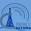 Rádio Cultura de Itatiba 105.9 FM