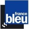 France Bleu Basse Normandie 102.6 FM