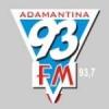 Rádio Cultura 99.3 FM