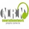 New Radio Network 89.8 FM