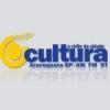 Rádio Cultura 97.3 FM