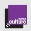France Culture 93.5 FM