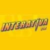 Rádio Interativa FM 100.1
