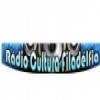 Rádio Cultura Filadélfia 6105 OC 49m