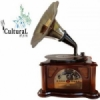 Rádio Cultural 87.5 FM