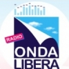 Onda Libera 88.8 FM