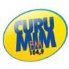Rádio Curumim 104.9 FM