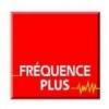 Fréquence Plus FM