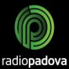 Padova 103.9 FM