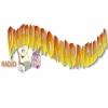 Pane Burro Marmellata 89.7 FM