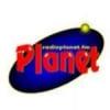 Planet 97.6 FM