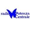 Potenza Centrale 87.6 FM