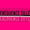Frequence Sille 97.9 FM
