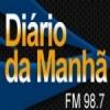 Rádio Diário 98.7 FM