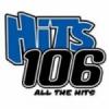 KFSZ 106.1 FM Hits