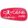 Oxygene Radio 103.3 FM