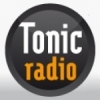 Tonic Radio 98.4 FM