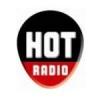 Hot Radio 102 FM