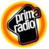 Primaradio 93.0 FM