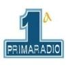 Primaradio 98.7 FM