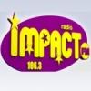 Impact 106.3 FM