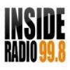Inside 99.8 FM