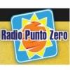 Punto Zero 106.7 FM