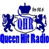 Queen Hit 98.6 FM
