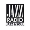Jazz Radio Ladies & Crooners 97.3 FM