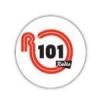 R101 107.9 FM