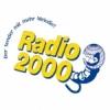 2000 102.3 FM