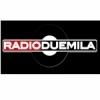 Radio 2000 92.2 FM