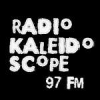 Radio Kaleidoscope 97 FM
