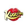 Kiss 94.6 FM