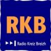 Kreiz Breizh 102.9 FM