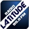 Latitude 95.8 FM