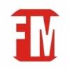 FM-Faleria Mare 104.5 FM