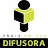 Rádio Difusora 910 AM