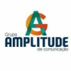Rádio Amplitude 88.7 FM
