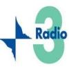 Rai 3 93.7 FM