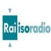 Rai Isoradio FM
