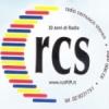 RCS Cernusco Stereo 93.9 FM