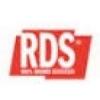 RDS Dimensione 107.3 FM