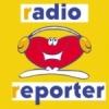 Reporter 101.9 FM