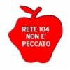 Rete 104 FM