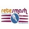 Rete Smash 97.5 FM