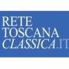 Rete Toscana Classica 90.2 FM